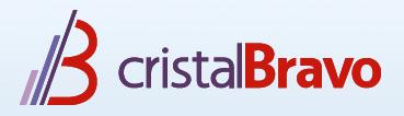 Cristaleria general Cristal Bravo en Madrid